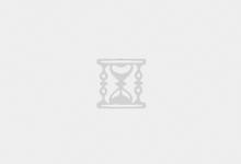 """六朝古都南京被联合国教科文组织列为""""世界文学之都""""-去旅游网"""