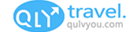 QLYtravel-优质有趣的旅行 www.qulvyou.com